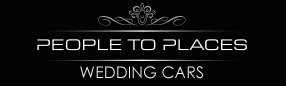 PTP Wedding Cars